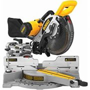 Save up to 42% on select DEWALT power tools