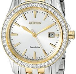 Up to 60% Off Valentine's Gifts From Top Watch Brands