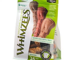 Monday Freebies-Free Sample of Whimzees Dog Chews