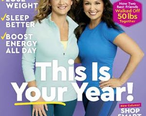 Tuesday Freebies-Free Subscription to Woman's Day Magazine