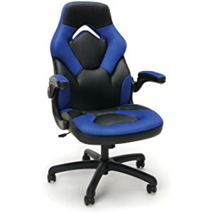 chairgame