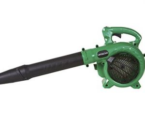 Save big on Hitachi Outdoor Power Tools