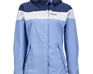 Spring Forward with 25% off Marmot