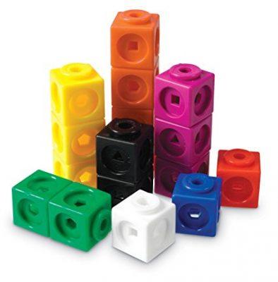 mathcubes