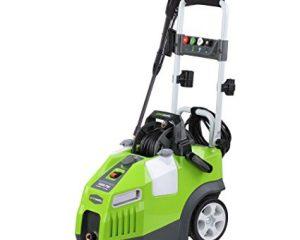 Save on Greenworks Pressure Washers & Accessories