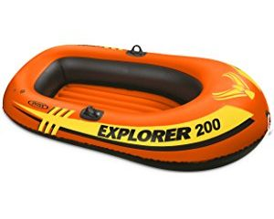 Save up to 25% on boating and fishing essentials