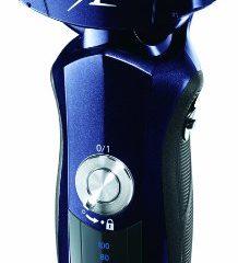 Save 30% on Panasonic Shaving & Grooming