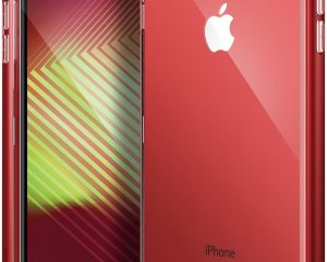 30% off on Caseology Phone Cases for the newest iPhones!