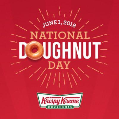 doughnutday