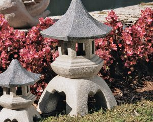 Save on Outdoor Décor with Design Toscano