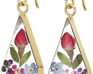 Up to 40% Off Mother's Day Jewelry Gifts