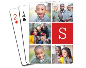 Saturday Freebies – Three Free Gifts from Shutterfly