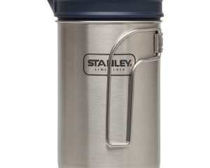 Stanley Cook + Brew Set Only $18.71
