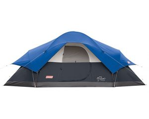 Up to 40% off Coleman Camping Gear