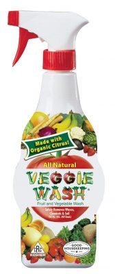 veggiewash
