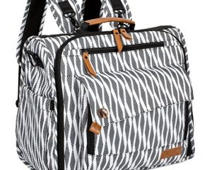 Save up to 40% on ALLCAMP Backpacks and Bags