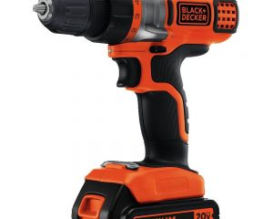Save on Black+Decker Products for Father's Day!