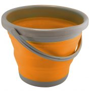 Ultimate Survival Technologies FlexWare Bucket $5.79