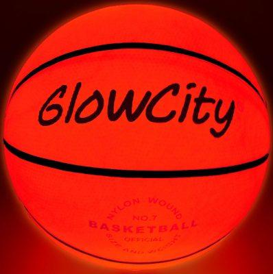 glowcityball