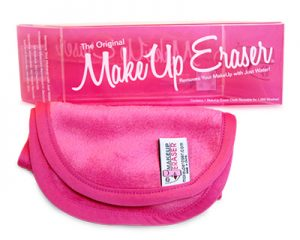 Tuesday Freebies-Free Original MakeUP Eraser
