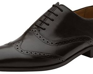 Save big on premium handcrafted leather shoes by Dapper Shoes Co.