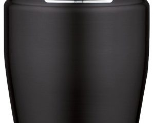 Thermos Stainless King 16 Ounce Travel Tumbler, Matte Black Only $15.58