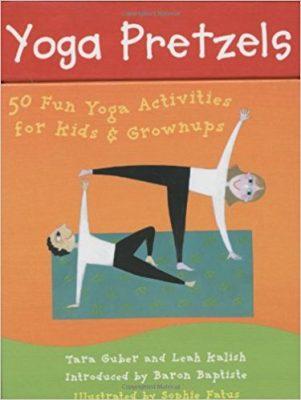 yogapretzels