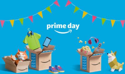 Prime Day is about to launch! Do you know what kinds of deals you can find now and what to expect? Here's a starter guide to Prime Day 2018.