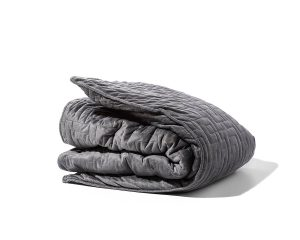 Save 28% on the Gravity Blanket