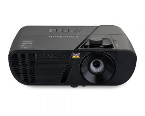 ViewSonic Home Theater Projector $399.99