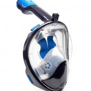 Save $20 on the Seaview Full Face Snorkel Mask
