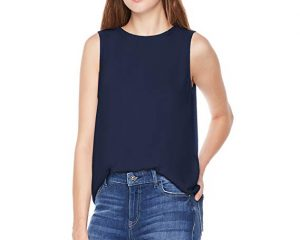 Up to 40% off Women's Fashion