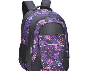 Over 20% Off on Kids Backpacks by Fenrici