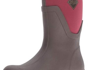Over 20% Off Muck Brand Boots