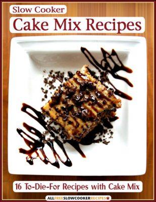 cakebook