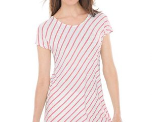 Save Up to 60% Off on Chico's Women's Clothing