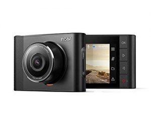 Save up to 40% on Anker Dash Cam & Car Accessories
