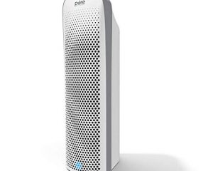 Save up to 33% on Humidifiers & HEPA Air Purifiers