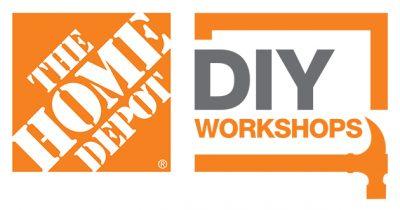 THD_DIY_Workshop_Layered