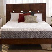 Save 30% on Sleep Innovations Mattresses