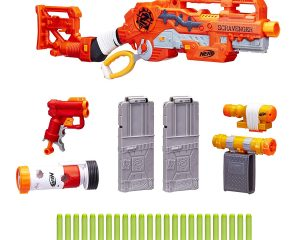 Save up to 30% on Nerf Toys
