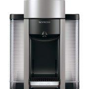 Nespresso Vertuo Evoluo Coffee and Espresso Machine Only $99