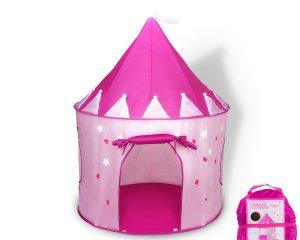 Princess Castle Pop-up Play Tent $14.99