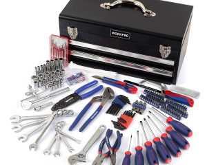 Up to 50% off Tool Kits