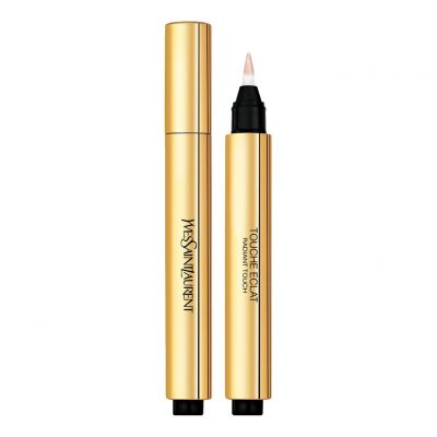 touche-eclat-yves-saint-laurent-3365440007017-luminous-radiance-box_1024x1024