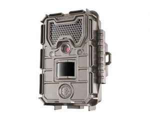 Bushnell 16MP Trophy Cam HD Essential E3 Trail Camera, Brown $72.99