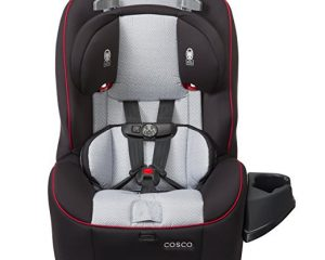 Save 25% off Car Seats and Strollers