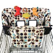 Save upto 38% On Baby Accessories by Crocnfrog