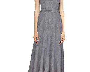 Save 25% on OUGES Women's Clothing
