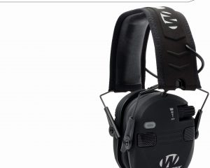 Save on Select Walker's Razor Earmuffs